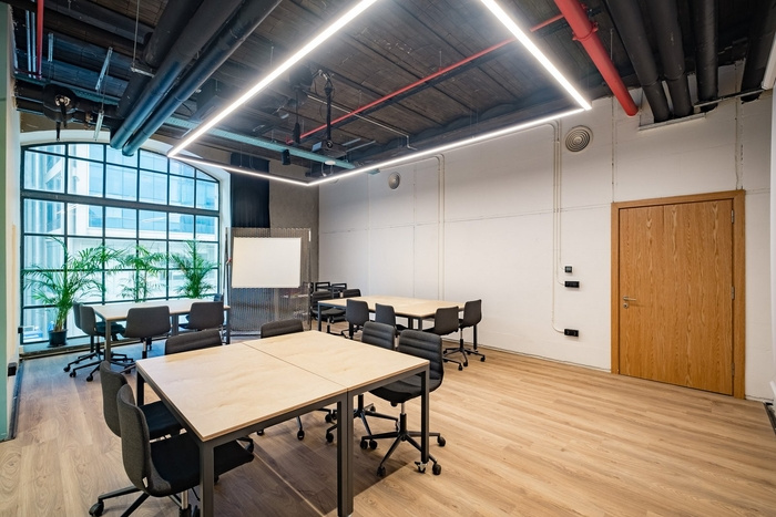 atolye-labs-istanbul-office-design-12