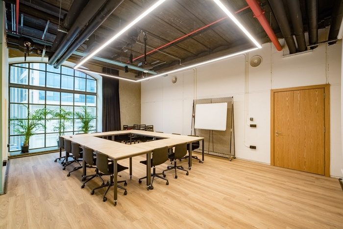 atolye-labs-istanbul-office-design-14
