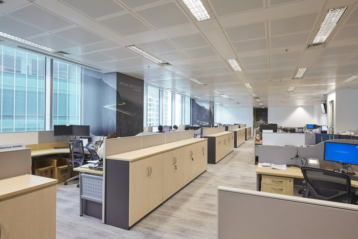 aviva-investors-office-design-11