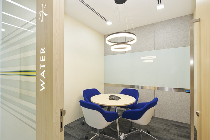 aviva-investors-office-design-4