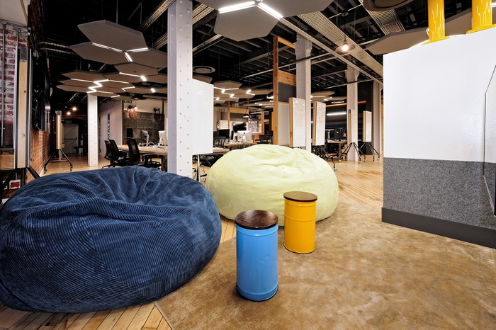 barclays-office-design-13