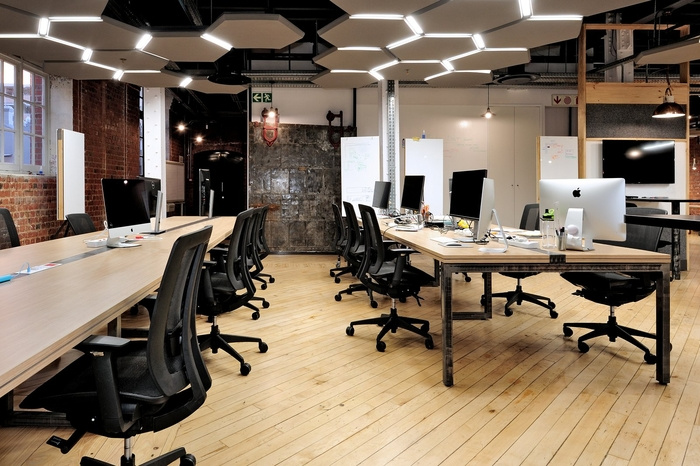 barclays-office-design-14
