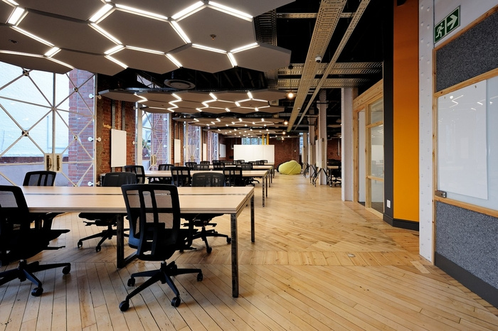 barclays-office-design-4
