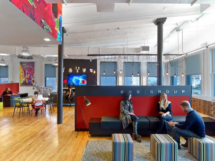 bgb-office-design-1