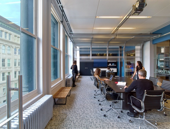 bgb-office-design-4