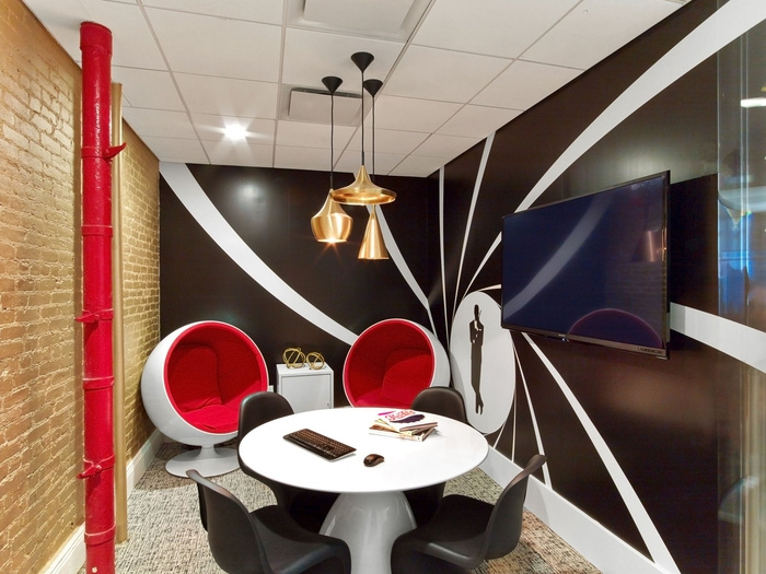 bgb-office-design-8