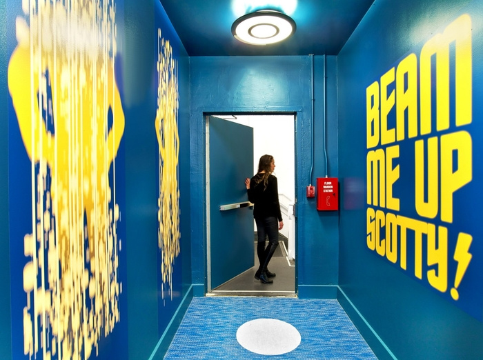 bgb-office-design-9