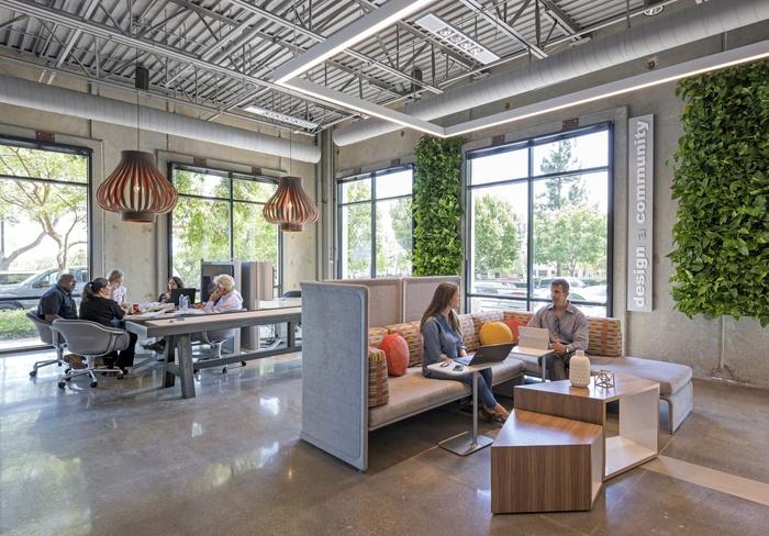 bkm-office-design-13