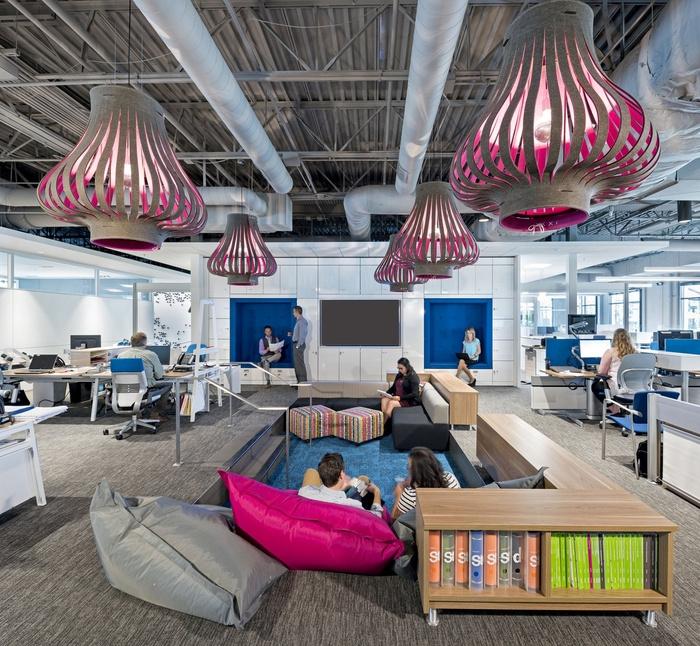 bkm-office-design-5