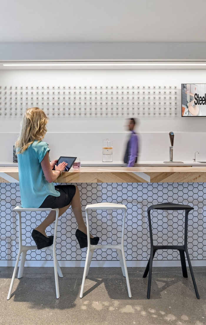 bkm-office-design-9