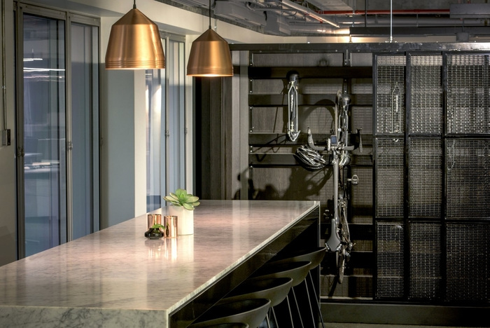built-office-design-2
