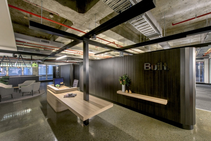 built-office-design-4