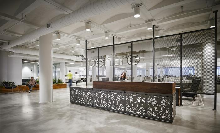 centro-office-design-1