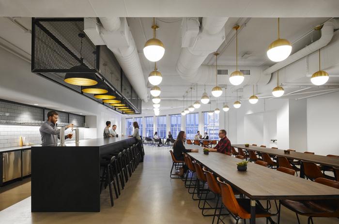 centro-office-design-10