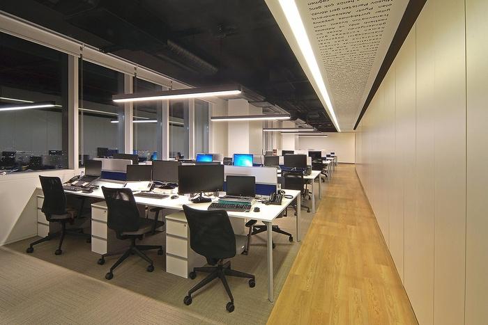 d-r-office-design-10