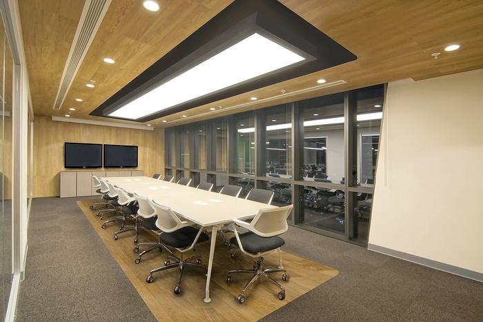 d-r-office-design-17