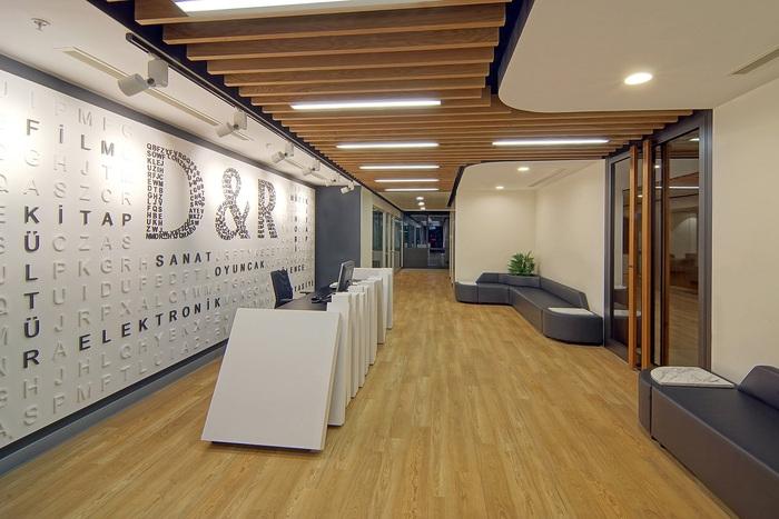 d-r-office-design-2