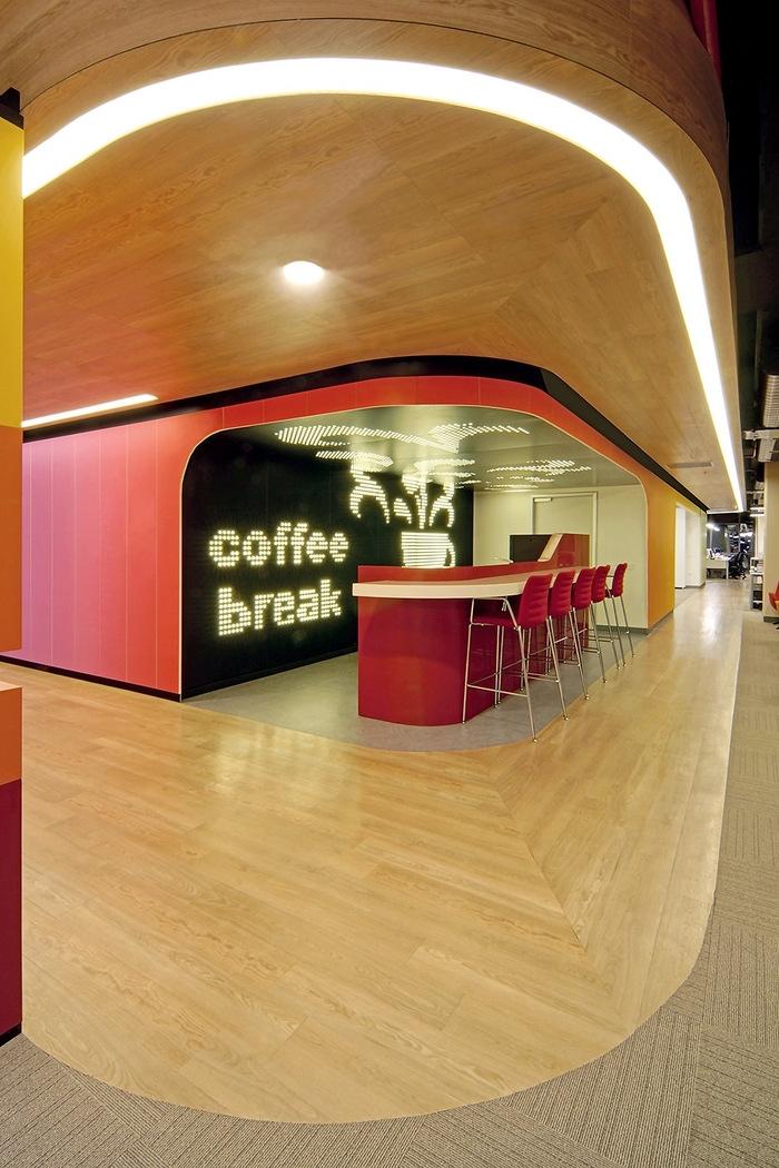 d-r-office-design-4