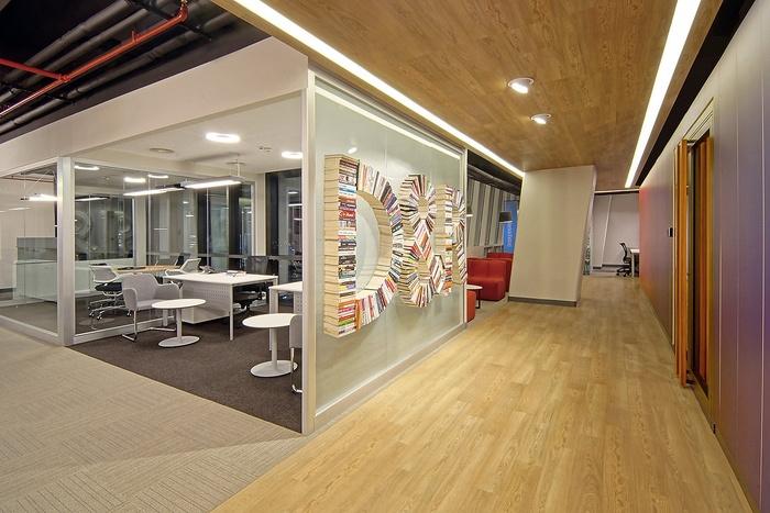 d-r-office-design-5