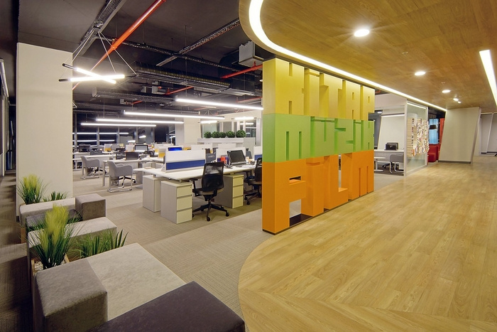 d-r-office-design-7