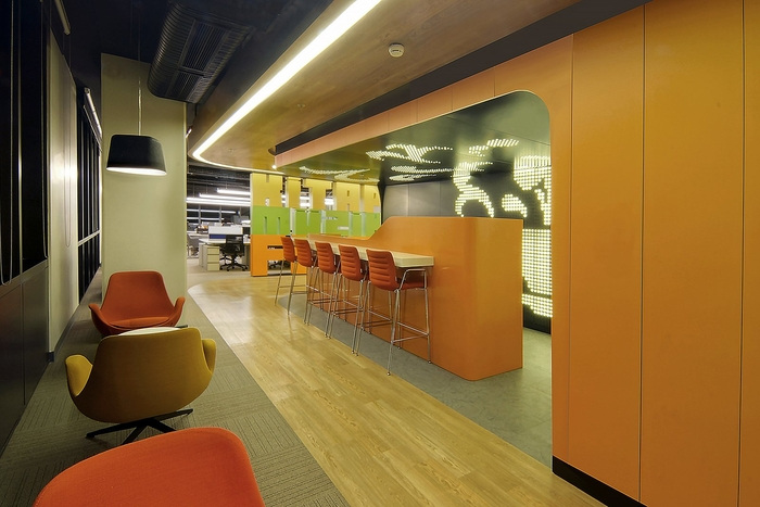 d-r-office-design-8