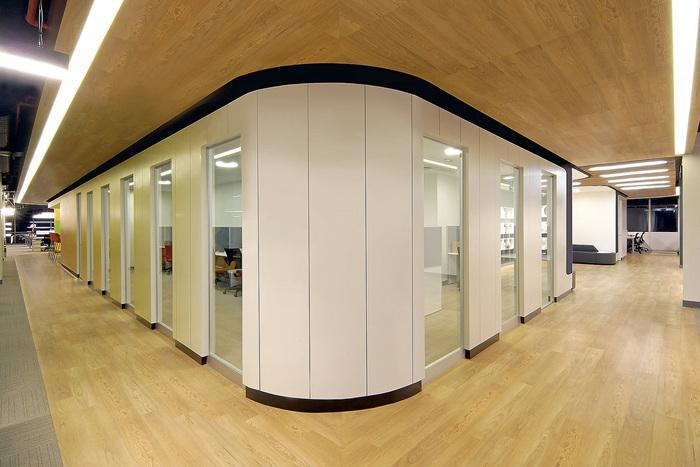 d-r-office-design-9