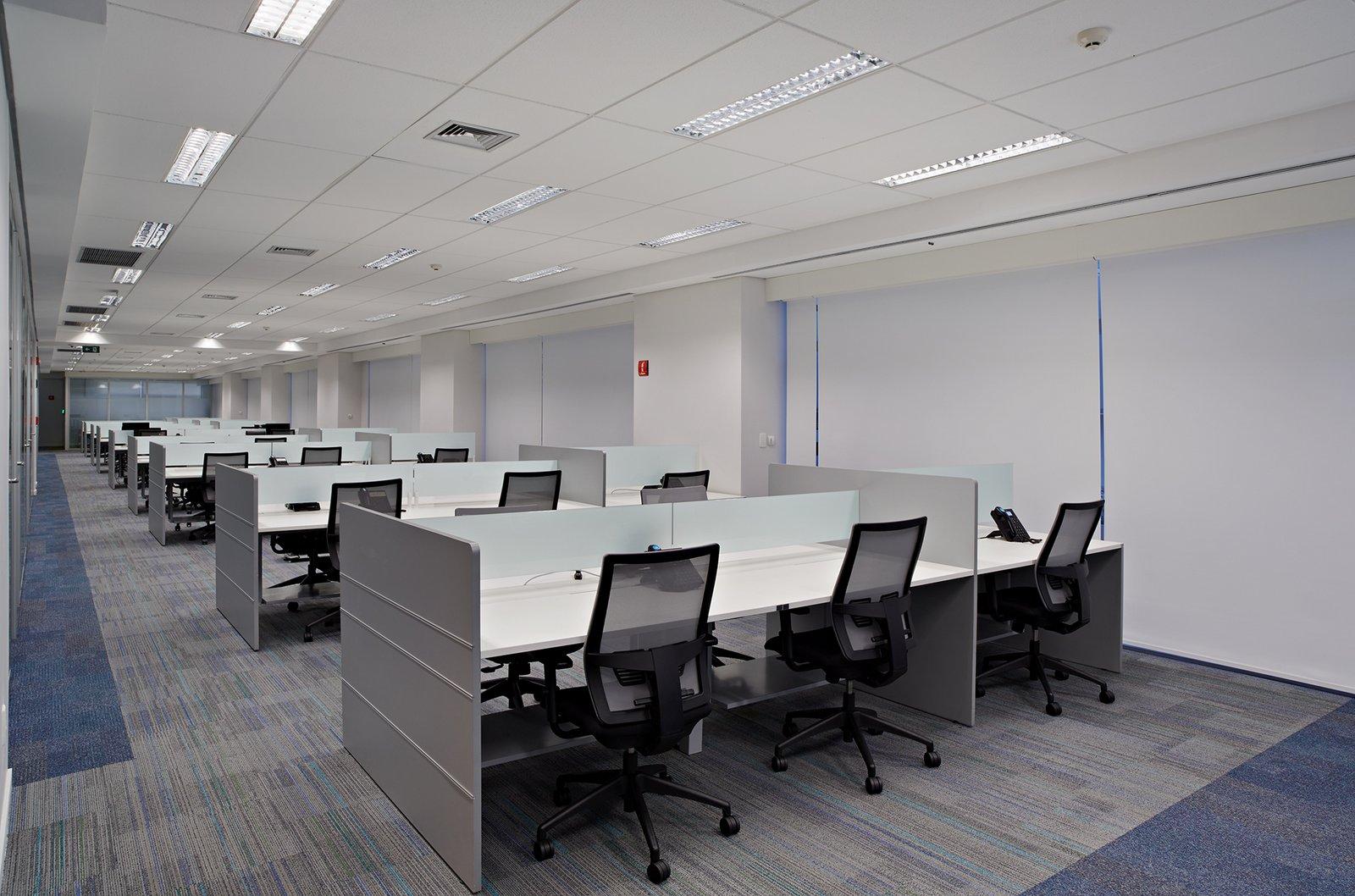 aluminum management chair posture care company sa deloitte offices - são paulo office snapshots