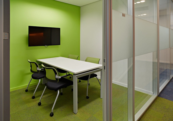 deloitte-office-design-13