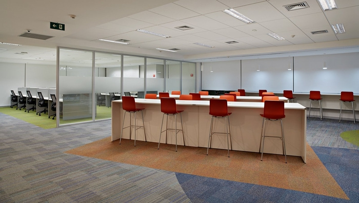 deloitte-office-design-14