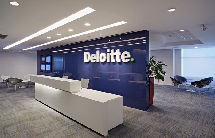 deloitte-office-design-2