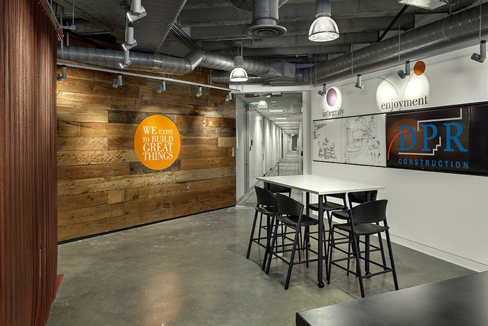 dpr-dallas-office-design-1