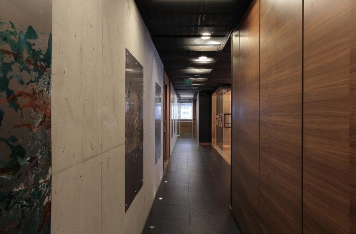 ertunc-ozcan-office-design-4