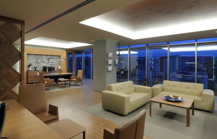 ertunc-ozcan-office-design-7