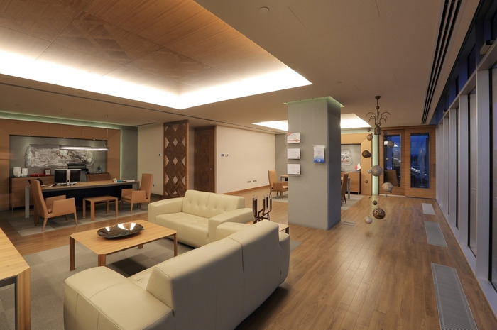 ertunc-ozcan-office-design-8