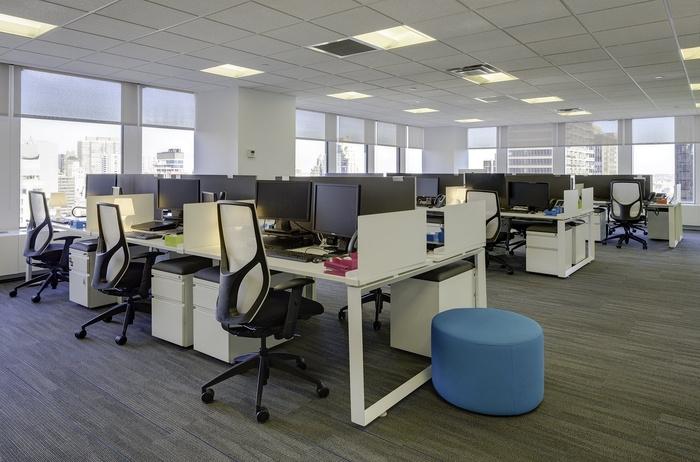 gamut-office-design-4