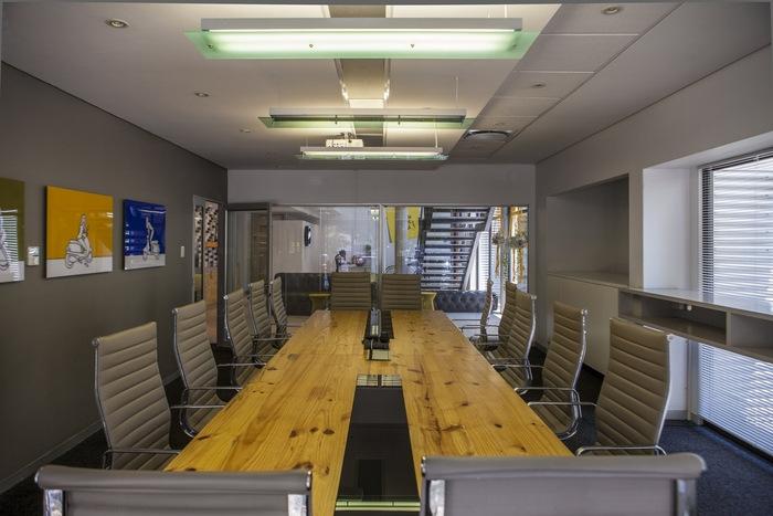 gullan-gullan-office-design-5
