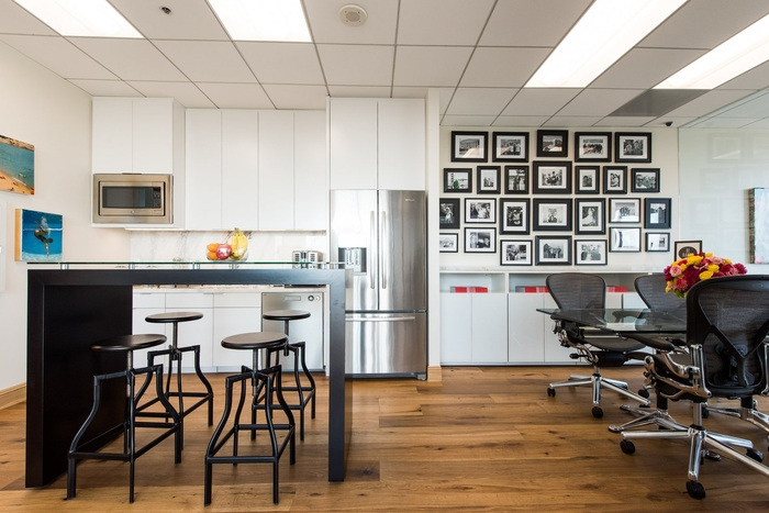 hughes-marino-los-angeles-office-design-4