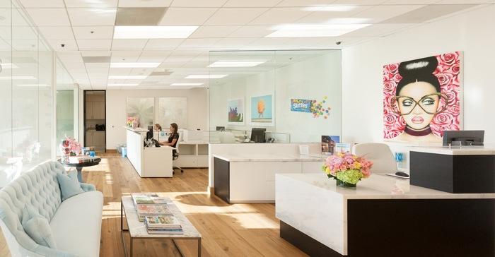 hughes-marino-los-angeles-office-design-5