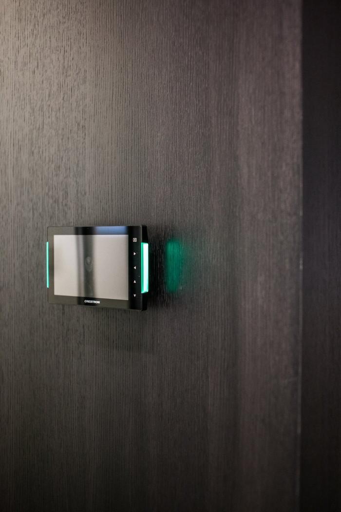 ihs-office-design-10