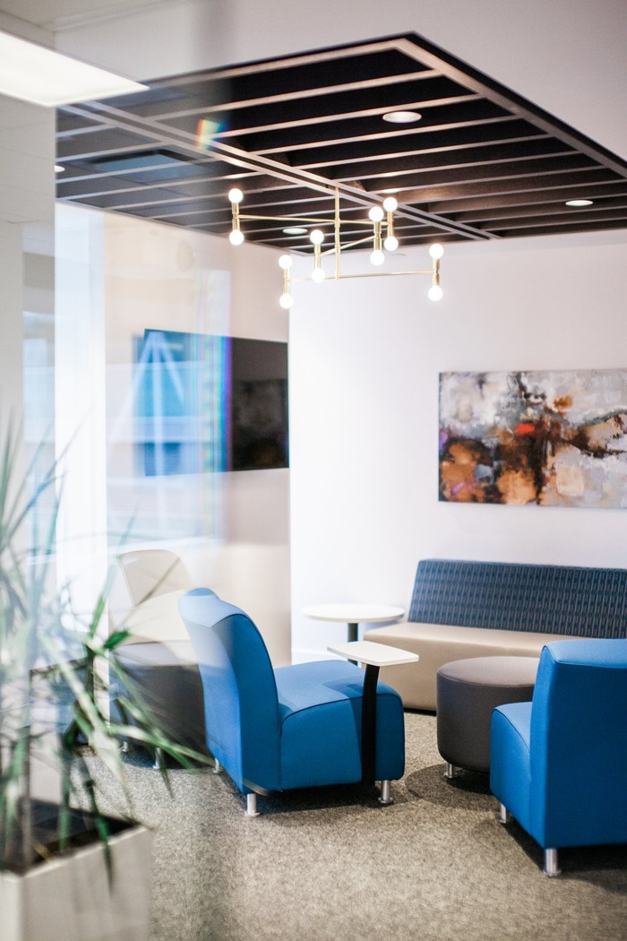 ihs-office-design-11