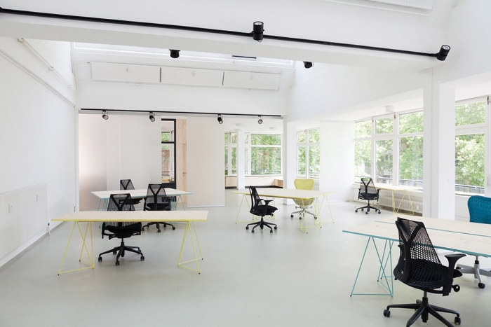 impact-hub-berlin-office-design-2
