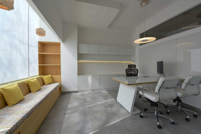 lookup-office-design-2
