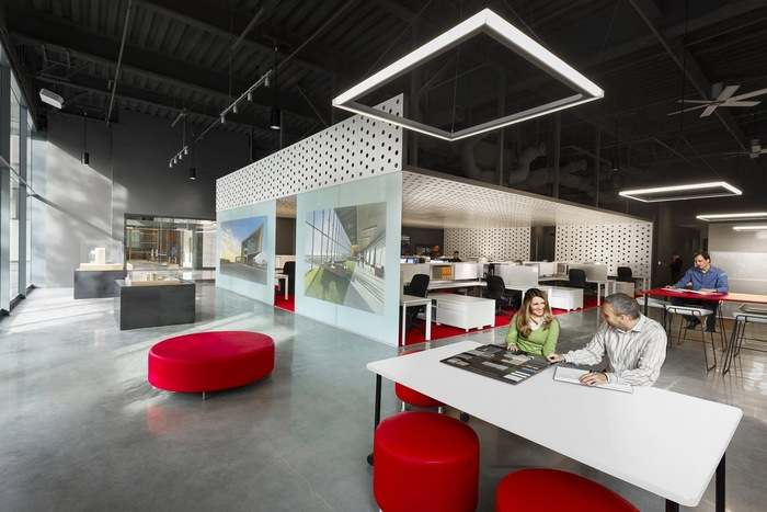 lpa-san-jose-office-design-4