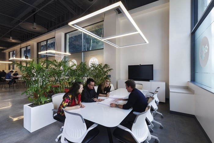 lpa-san-jose-office-design-7