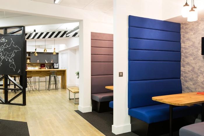 northstar-office-design-1