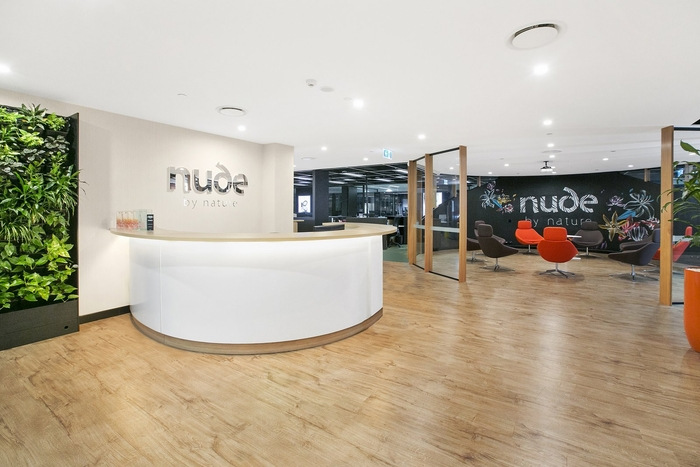nude-by-nature-office-design-1