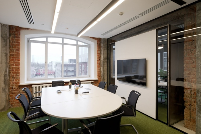 offcon-at-kearney-office-design-10