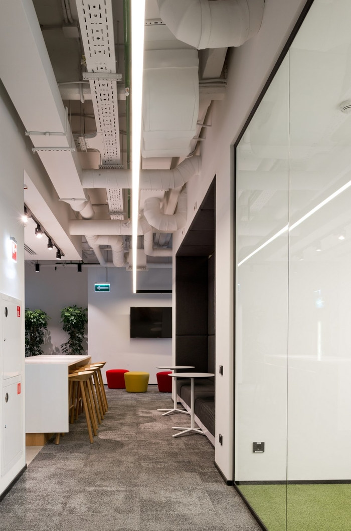 offcon-at-kearney-office-design-11