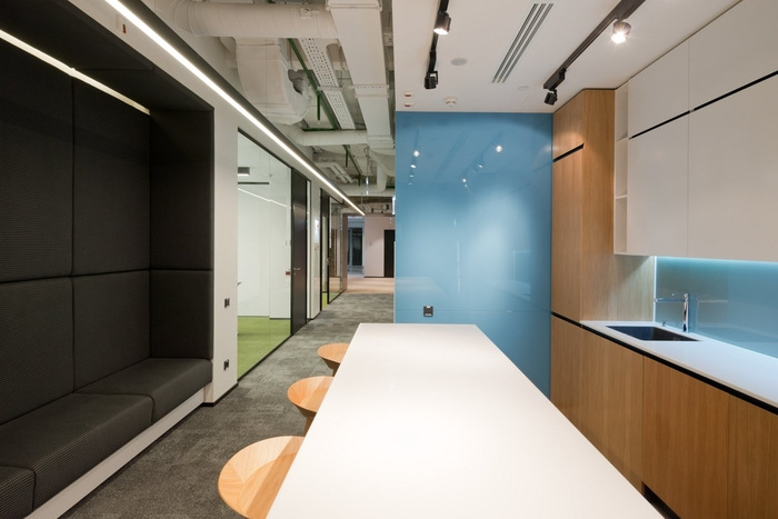 offcon-at-kearney-office-design-12
