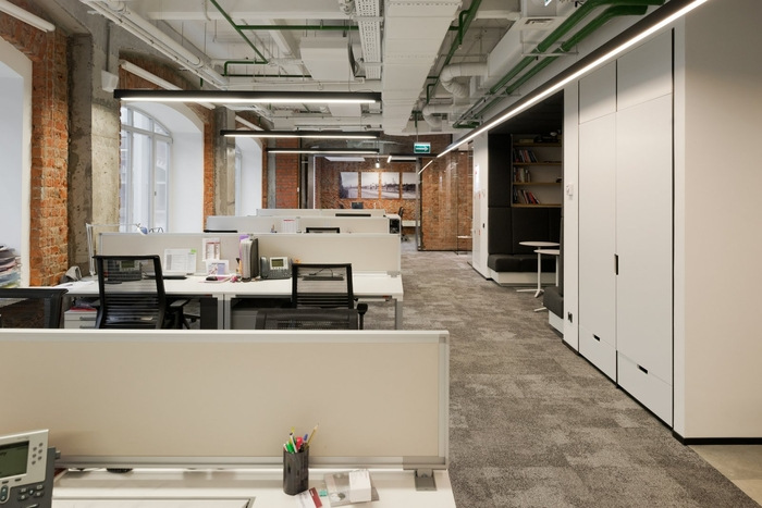 offcon-at-kearney-office-design-16